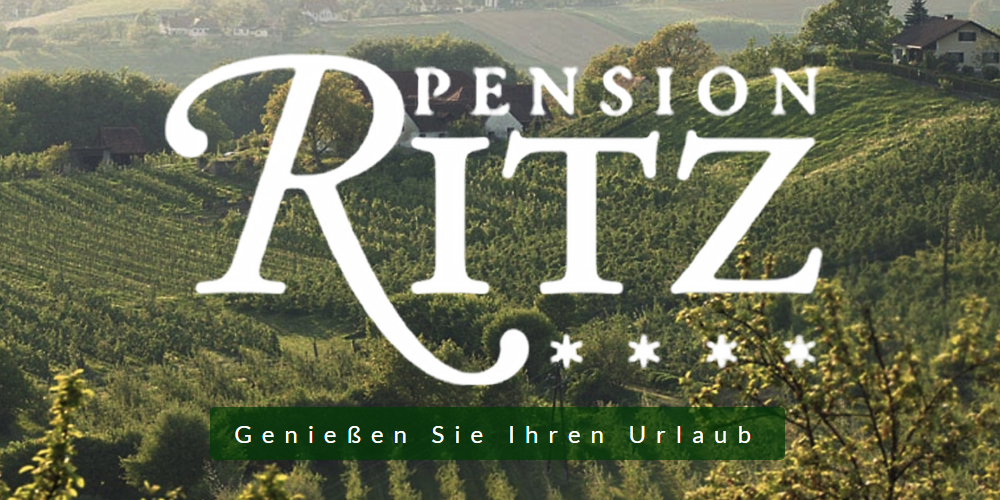 Pension Ritz